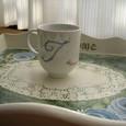 ちょっと Tea time 2
